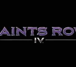 Saints-Row-4-logo1-588x345