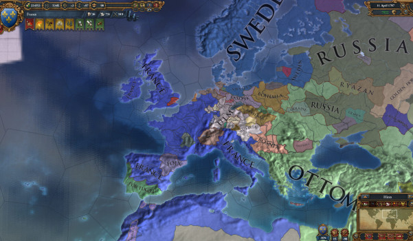 Europa_Universalis_Screenshot_04_might_ulm_might_france