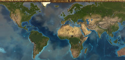 Europa_Universalis_Screenshot_10_world_map