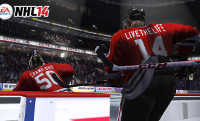 nhl-14-live-the-life-features-760x428