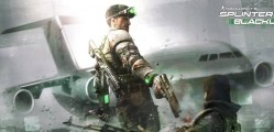 splinter-cell-blacklist-hd-wallpaper-1