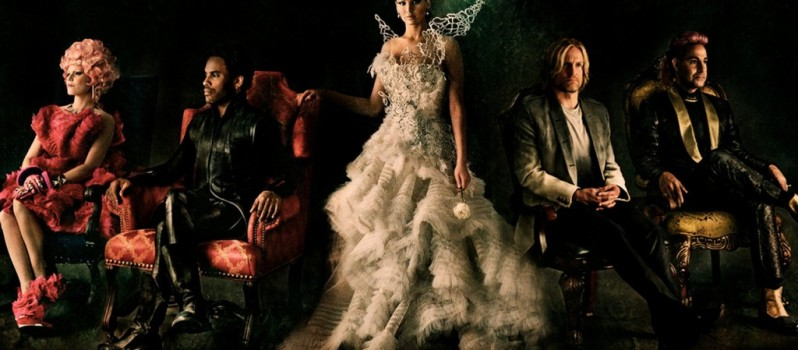 Catching-Fire-catching-fire-movie-33836550-1280-673-1024x538