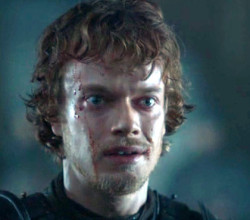 Game-of-Thrones-408-Reek