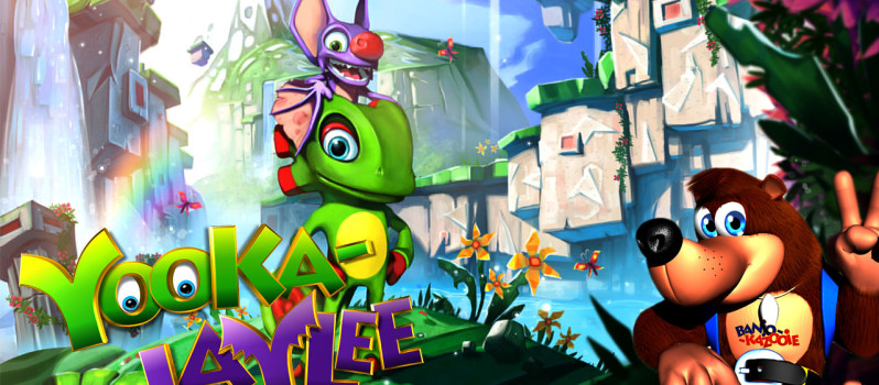 does-yooka-laylee-mean-well-never-see-banjo-kazooie-again