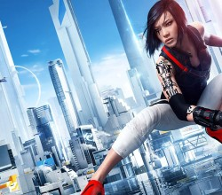 mirrors_edge_catalyst.0.0